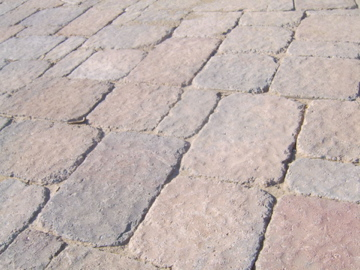Nashville Pavers | Brentwood Pavers | Franklin Tn Pavers | Thompsons Station Pavers | Spring Hill Tn Pavers | Nolensville Pavers | Murfreesboro Pavers