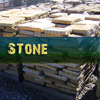 Stone yards and dealers for Nashville Tennessee