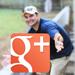 Google+ Nashville Landscaping Dalton Quigley