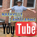 Nashville Landscaping Youtube Channel Dalton Quigley