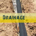 Nashville Drainage water solutions.