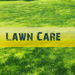 Nashville Lawn Care Services.
