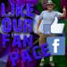 Landscape Nashville Facebook Fan Page Dalton Quigley Quigley's Landscpaing