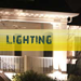 Nashville Outdoor Lighting Landscape Lighting Uplighting.