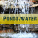 Nashville Ponds and Waterfalls waterfeatures cleaning repairs builders.
