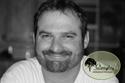 Nashville Paver patio-Designer-Dalton-Quigley
